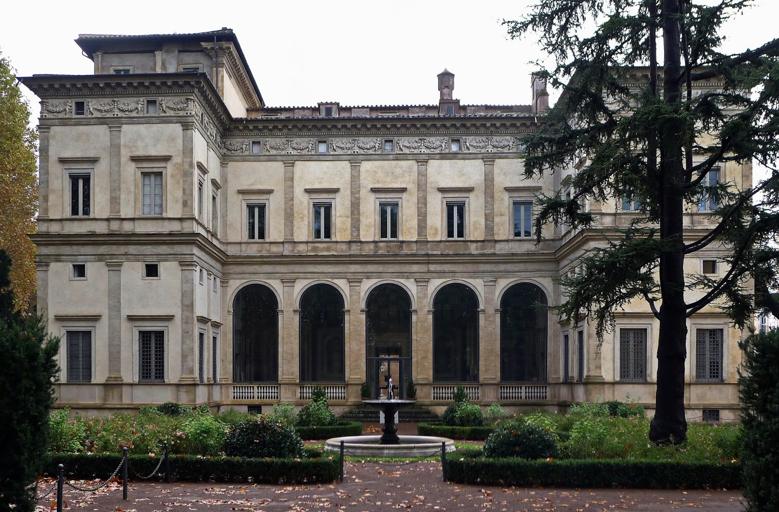 Imperia Cognati Courtesan Italy On This Day