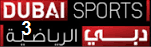 Dubai Sports3