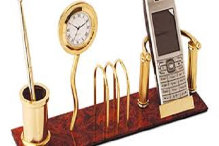 Corporate Gift Suppliers & Manufacturers in Mumbai India