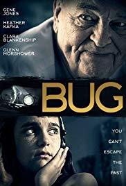 Watch Bug Online Free 2017 Putlocker