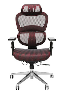 OFM Core Chair Review