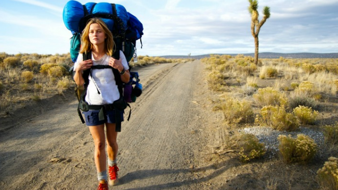 Ladies, Keep These Tips In Mind When Traveling Abroad