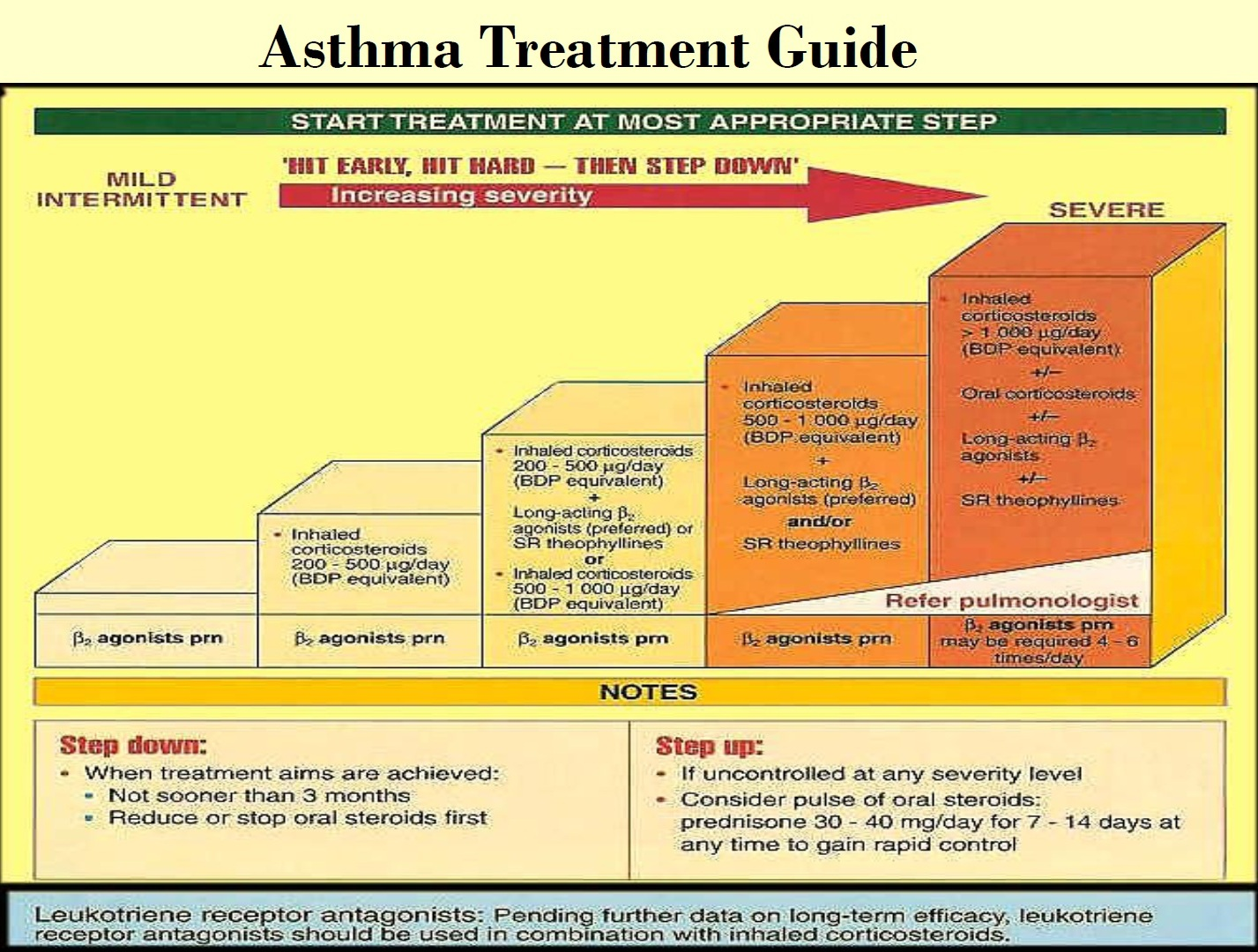 Pin By Summer Brunell On Respiratory
