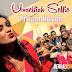 UNSELFISH SELFIE Lyrics - Pritom Hasan | Siam & Sharlina