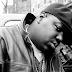 """The Notorious B.I.G. : Το χρυσό flow της hip hop μουσικής"""