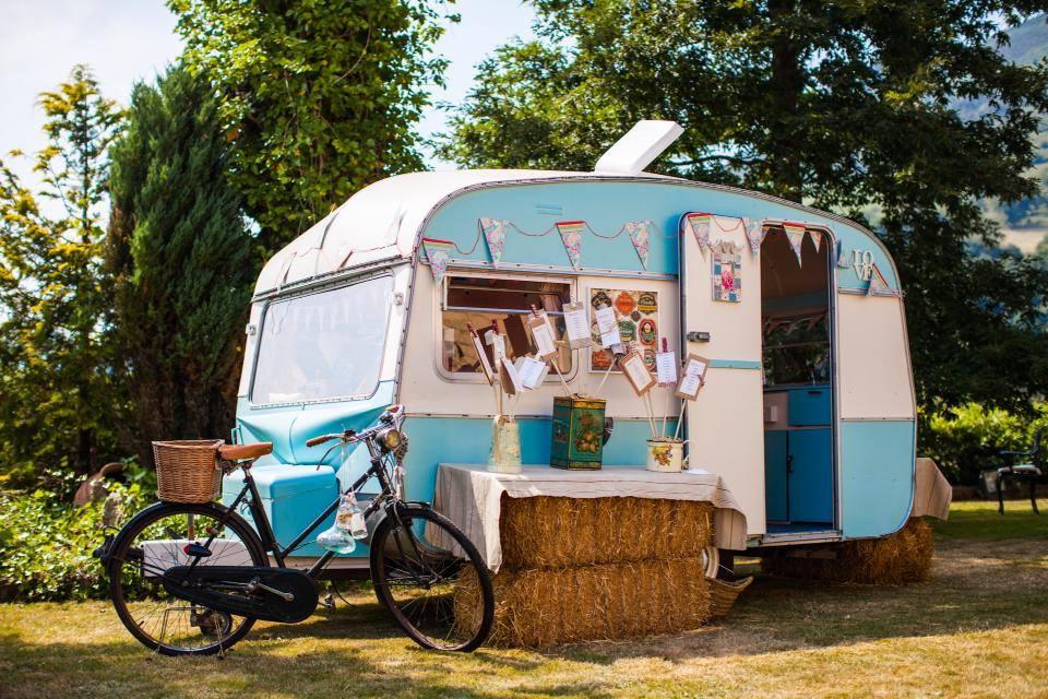Miramar Food Truck