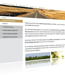 http://www.verkehrsopferhilfe.de/