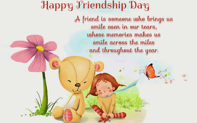 Happy-Friendship-Day-2016-Images