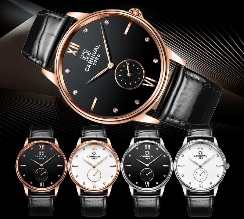 đồng hồ nam tốt giá 1 triệu