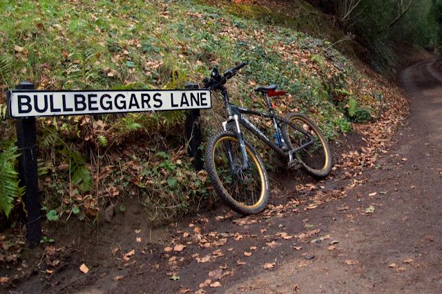 bullbeggars lane godstone