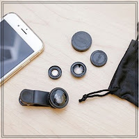 http://www.lavantgardiste.com/gadgets-hi-tech/3968-kit-objectifs-pour-smartphone-612615078635.html