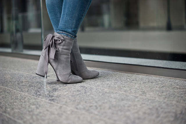 Born2be obuwie