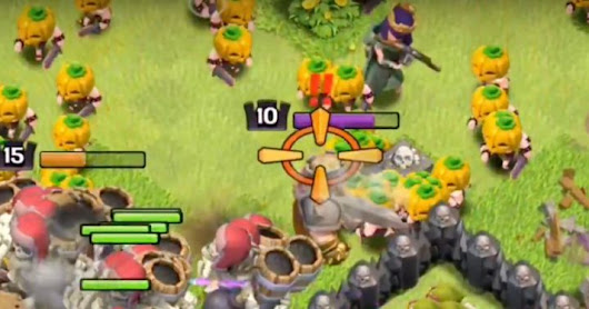 Clash of clans guide - Google+