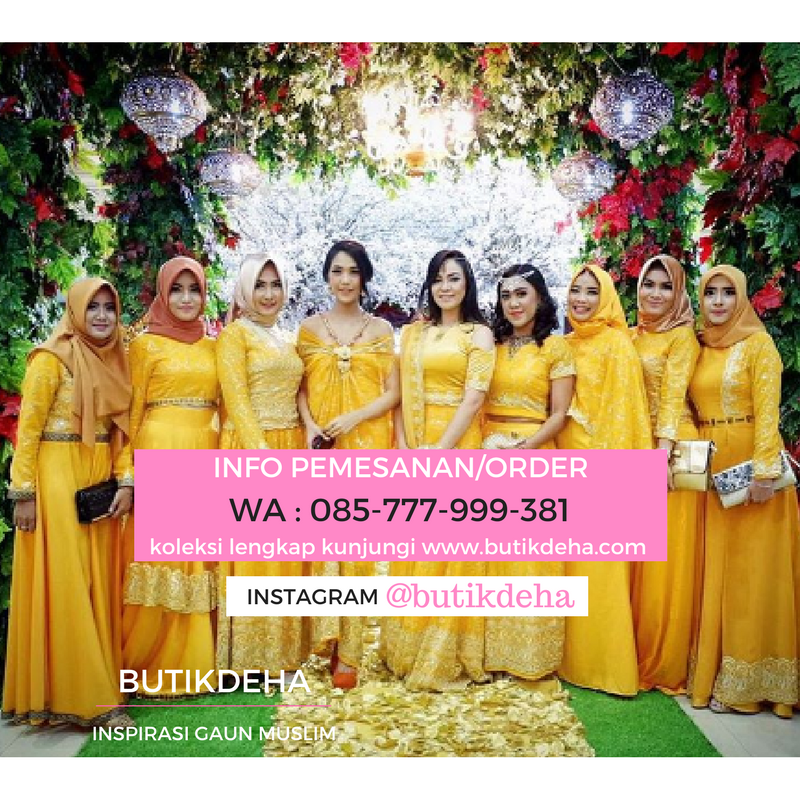 Butikdeha Contoh Dress Hamil Muslimah Hubungi Cs 085 777 999 381