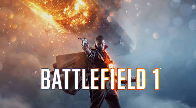 games,battlefield 1 trailer,bf1 trailer,battlefield 1,battlefield,bf1,battlefield 1 ps4,battlefield 1 xbox one,battlefield 1 pc,bf1 ps4,bf1 xbox one,bf1 pc,battlefield 5,bf5,battlefield 1 multiplayer,battlefield 1 gameplay,bf1 gameplay,multiplayer,fps games,shooter games,first person shooter,xbox one,seven nation army,white stripes,battlefield 1 gameplay trailer,,battlefield 1 multiplayer gameplay,action games,2017 action games,action games free,2016 games,2017 games