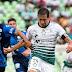 Puebla vs Santos EN VIVO ONLINE Por la Fecha 12 de La Liga Mx: HORA Y CANAL