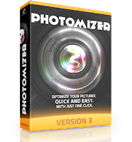 Media Photomizer 3.0.6005.26606 Full Crack