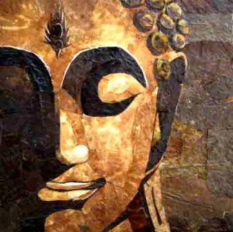 Đạo Phật Nguyên Thủy - Tìm Hiểu Kinh Phật - TRUNG BỘ KINH - Hành sinh