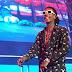 New Video | Wiz Khalifa Ft Sosamann – 'Best Life'.