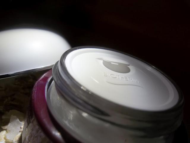 Soin Hydratant Haute Récupération Skin-Ergetic - Biotherm