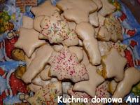 http://kuchnia-domowa-ani.blogspot.com/2012/12/kruche-ciasteczka-z-beza.html