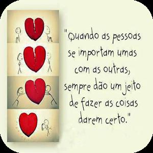 Imagenes De Frases En Portugues Para Enamorar Reflexiones