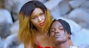 Download Video | Vanillah ft Honeya & Kijo - Nibambe