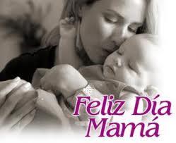 feliz dia de la madre - los aldeanos - madre
