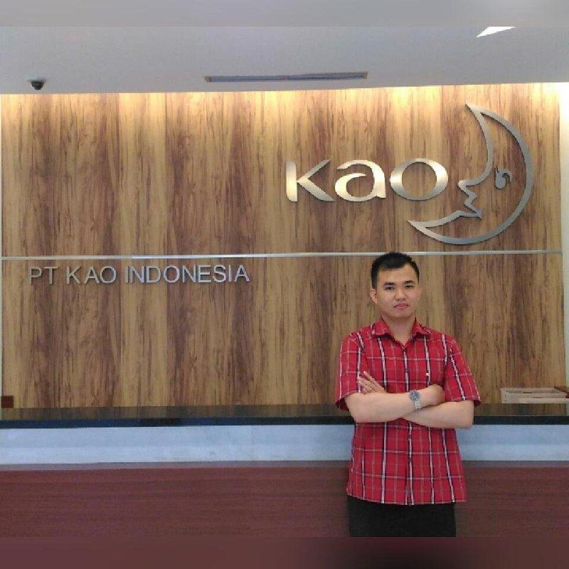 Lowongan Kerja PT.KAO Indonesia Terbaru 2017 untuk Lulusan S1 Berbagai Jurusan
