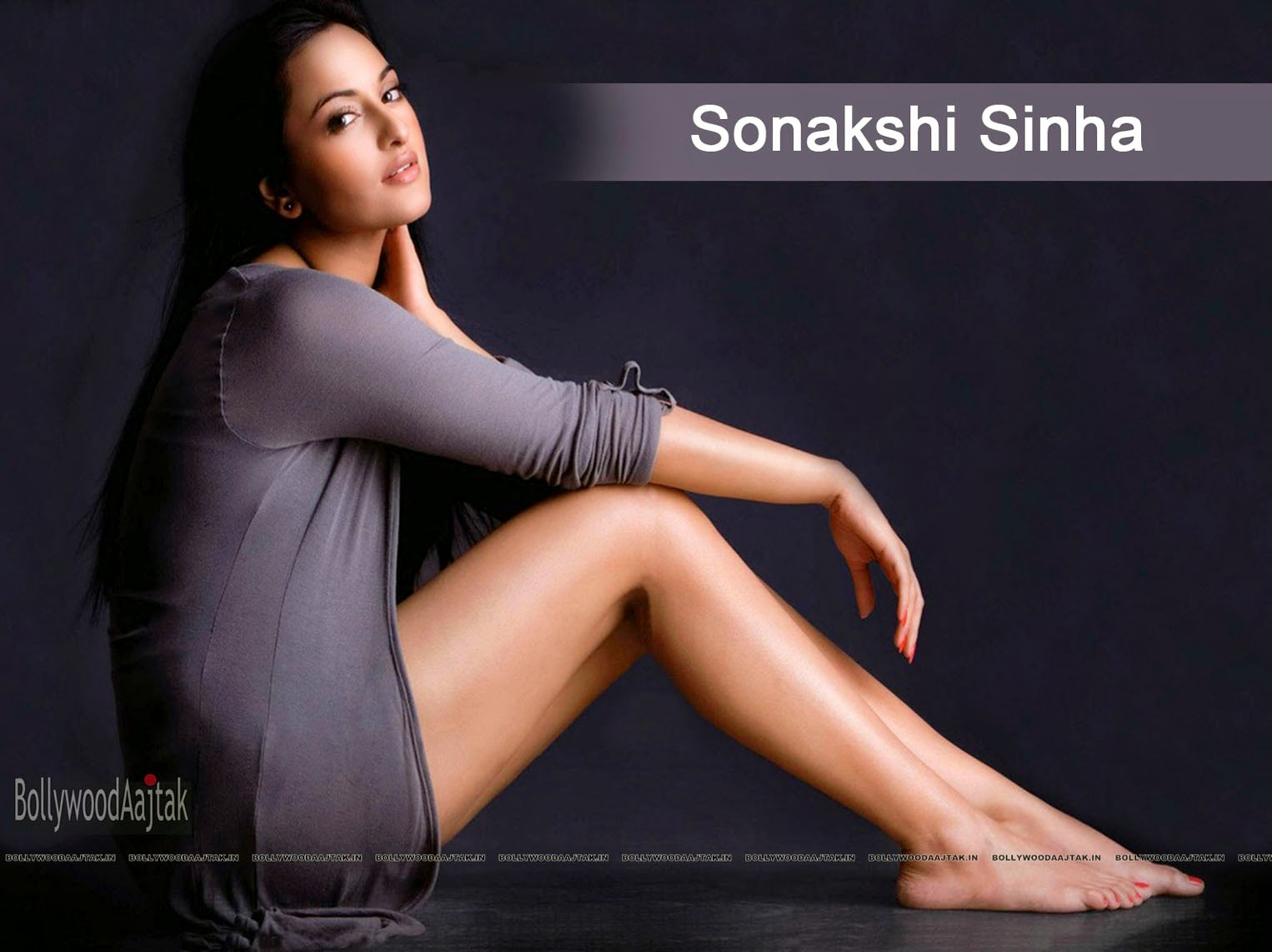 Garam Jawani Pics Sonakshi Sinha-6818