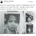 Four young girls in Taguig consecutively go missing