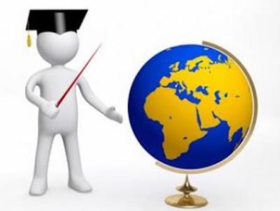 5 Peranan Penting Mahasiswa dalam Membangun Negara dan Bangsa Indonesia