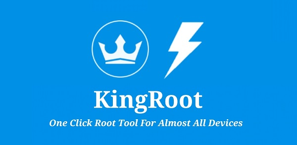 KINGROOT V5.3.8 (ONE CLICK ROOT) MOD Apk Is Here