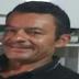 Homem é brutalmente assassinado à marteladas em Taquaritinga do Norte