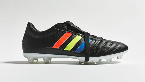 2016-New-Adidas-Gloro-15.1-Black-Yellow-White-1