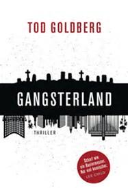 https://booksandmyrabbits.blogspot.de/2017/03/rezension-gangsterland.html