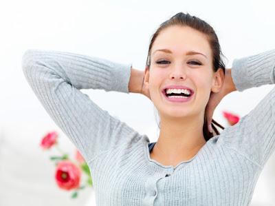 Ser optimista es lo mejor para la salud de nuestro corazón