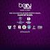 BEIN SPORTS IPTV CHANNELS 31/07/2016