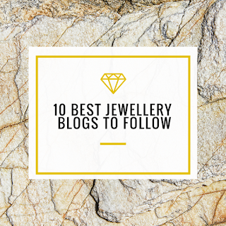 10 top jewellery blogs to follow - jewellery curated
