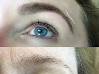Eyebrow Tinting in Prosper, TX | Eyebrow Tinting in Frisco, TX