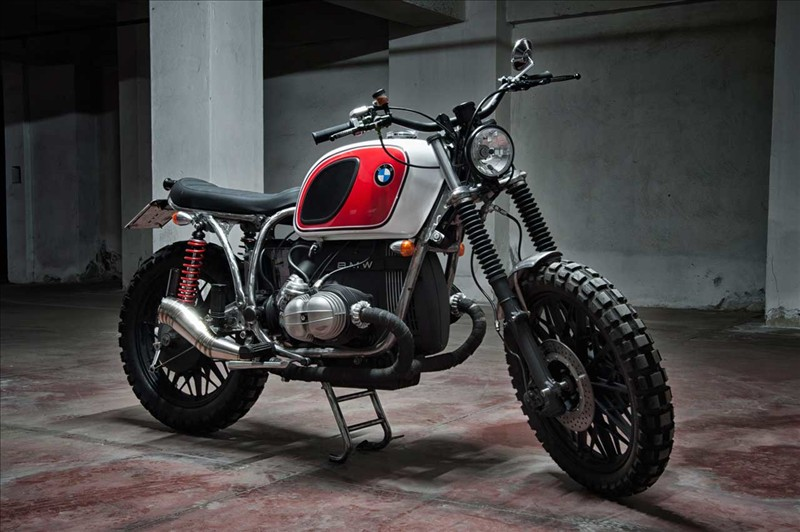 BMW R80 BOXER COUNTRY 02