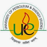 Jobs in Dehradun For Placement Department at University of Petroleum & Energy Studies (UPE