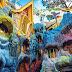 Nhà điên Đà Lạt lọt top những điểm đến hấp dẫn và thú vị nhất thế giới