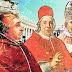 «Οι Παπικές Επισκοπές στην περιοχή Δομοκού κατά τη Λατινοκρατία (1204)», του Δημήτρη Β. Καρέλη
