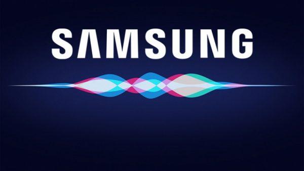 Samsung Pertimbangkan Buat Pecah Merek