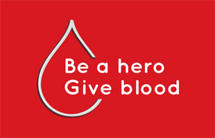 524424f0f Community Blood Center (CBC) will join the World Health Organization (WHO)  in marking Thursday, June 14 as World Blood Donor Day. Events are planned  around ...