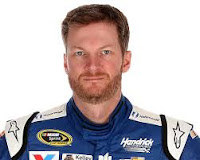 Dale Earnhardt Jr. - #NASCAR Drivers Express Concerns Regarding Fan Access Issues