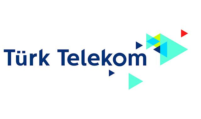 Turk Telekom Open VPN Bedava İnternet