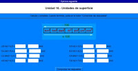http://cplosangeles.juntaextremadura.net/web/matematicas_5/superficie_5/actividad06.htm