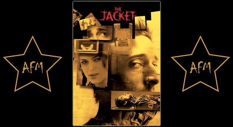 the-jacket